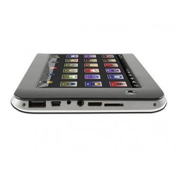 Tableta Point of View Play Tab Pro, 4GB, 7 inch, WiFi, Android