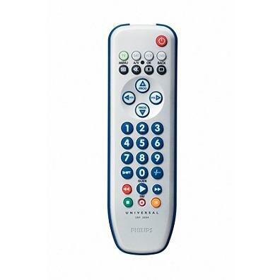 Telecomanda universala Philips SRP3004/53
