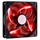 Ventilator Cooler Master SickleFlow 120 Red LED, 2000 rpm