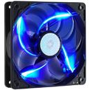 Cooler Master Hyper 212 LED Fan 120mm (blue) Ventilator Neon LED