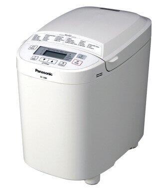 Masina de paine SD-2500WXE, 550W, 13 programe