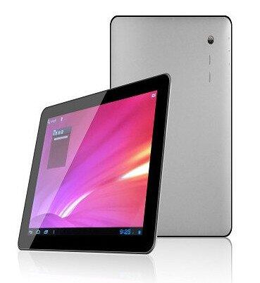 Tableta S9706TAB, 16GB, 9.7 inch, Android 4.0