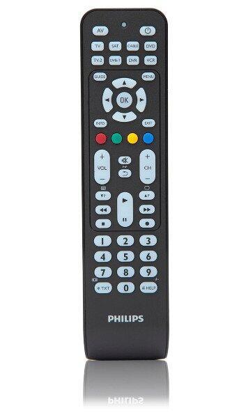 Telecomanda universala Philips SRP2008B/86