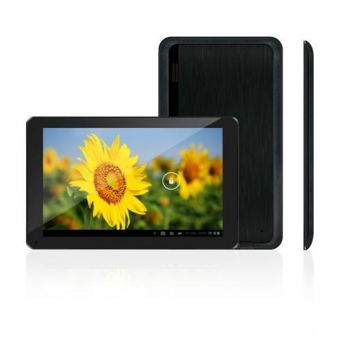 Tableta S716TAB, 7 inch, 4GB, WiFi, Android 4.0