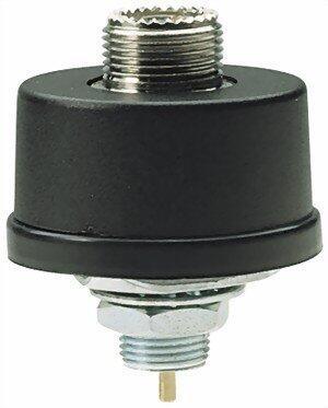 Adaptor pentru montaj antene Midland pe cupola, model DV 27 PL, DV/SO239