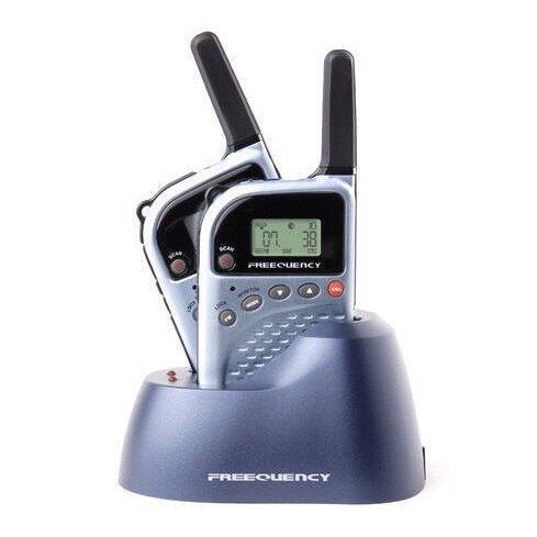 Statie radio model PMR-505TX, importator statii radio, portabile