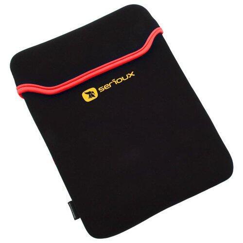 Husa tableta din neopren Serioux FDS2236-1, 10.1 inch