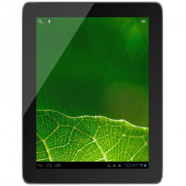 Tableta S9742TAB, 9.7 inch, 16GB, Wi-Fi, Android