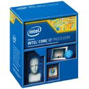 Procesor Intel Core i7 Haswell 4771, 3.5GHz, 84W