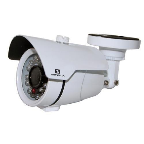 Camera de supraveghere SRX-OC600 de exterior
