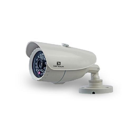 Camera de supraveghere SRX-OC650 de exterior