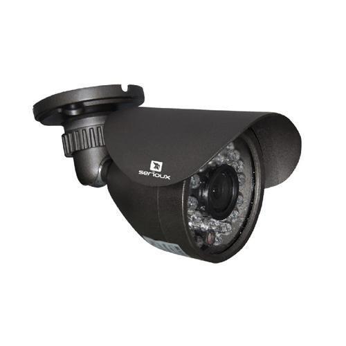 Camera de supraveghere SRX-OC620 de exterior