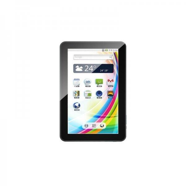 Tableta S724TAB, 7 inch, 4GB, Wi-Fi, Android 4.2
