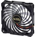 Ventilator PC Super Flower SF-F102 120mm