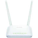 Router wireless Dual Band D-Link GO-RT-AC750