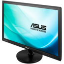 Monitor LED Asus VS247HR, 24 inch, 1920 x 1080 Full HD