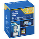 Procesor Intel Core i3 4150 3.5GHz, socket LGA1150, 54W