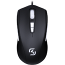 Mouse Mionix Avior SK Gaming, optic USB, 7000dpi