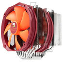 Thermalright cooler procesor Silver Arrow IB-E Extreme