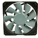 Scythe ventilator Grand Flex 120 1600rpm SM1225GF12M