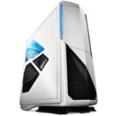 Carcasa NZXT Phantom 820 Ultra Tower, alba