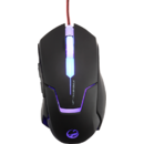 Mouse Team.Scorpion Frenetic JR gaming, 4000dpi, USB