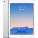 Tableta Apple iPad Air 2, 9.7 inch, 16GB, WiFi+LTE, Silver