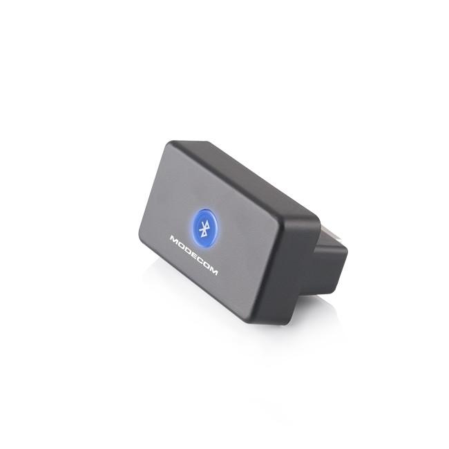 modecom modul audio bluetooth 4 0 mc btm01 pret 89 04 lei. Black Bedroom Furniture Sets. Home Design Ideas