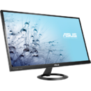 Monitor LED Asus VX279H, 27 inch, 1920 x 1080 Full HD AH-IPS