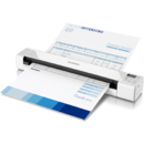 Scanner Brother DS-820W portabil A4, WiFi