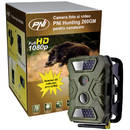 Camera foto si video pt. vanatoare PNI Hunting 260GM cu MMS si GPRS 12Mp, Night Vision PNI-HUNT260GM