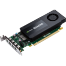 Placa video PNY Quadro K1200, 4GB GDDR5, 128-bit