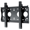 AG Neovo Suport TV LMK-02 WALLMOUNT KIT