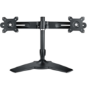 Suport monitor AG Neovo DMS-01D DUAL-DESKTOP STAND