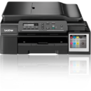 Multifunctionala Brother DCP-T700W , inkjet, color, A4, 27 ppm