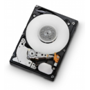 Hard disk Hitachi ULTRASTAR C10K900 600GB SAS