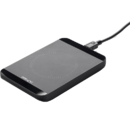 PNY Incarcator QI WIRELESS CHARGER