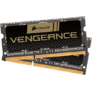 Corsair Memorie RAM Vengeance, SODIMM, DDR3, 2x4GB, 1866 MHz, CL10, kit