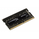 Kingston memorie SODIMM DDR4 2133 mhz  4GB C13