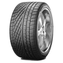 Anvelopa PIRELLI 225/50R17 94H WINTER SOTTOZERO 2 W210 * RUN FLAT r-f PJ MS
