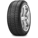 Anvelopa PIRELLI 245/40R18 97V WINTER SOTTOZERO 3 XL PJ MS