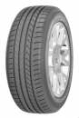 Anvelopa GOODYEAR 215/55R16 93H EFFICIENTGRIP FP
