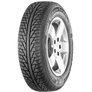 Anvelopa VIKING 185/60R14 82T SNOWTECH II MS