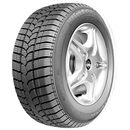 Anvelopa TIGAR 195/65R15 91H WINTER 1 MS