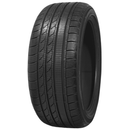 Anvelopa TRISTAR 235/45R17 97V SNOWPOWER2 XL MS