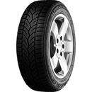 Anvelopa GENERAL TIRE 225/55R17 101V ALTIMAX WINTER PLUS XL MS