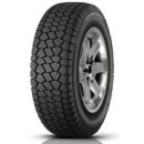 Anvelopa GENERAL TIRE 225/70R15C 112/110R EUROVAN WINTER 8PR MS