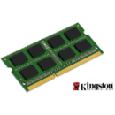 Kingston SODIMM DDR4 2133 mhz 8GB C15