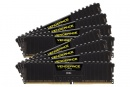 Memorie Corsair Vengeance LPX, DDR4, 8 x 16GB, 2133 MHz, CL13, kit
