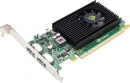 Placa video PNY Quadro NVS 310, 1 GB GDDR3, 64-bit